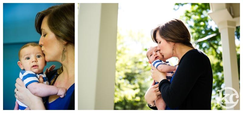 Kristin-Chalmers-Photography-Boston-Family-Photos_0002