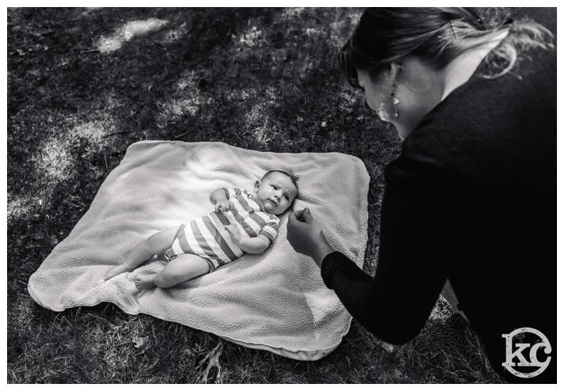 Kristin-Chalmers-Photography-Boston-Family-Photos_0003