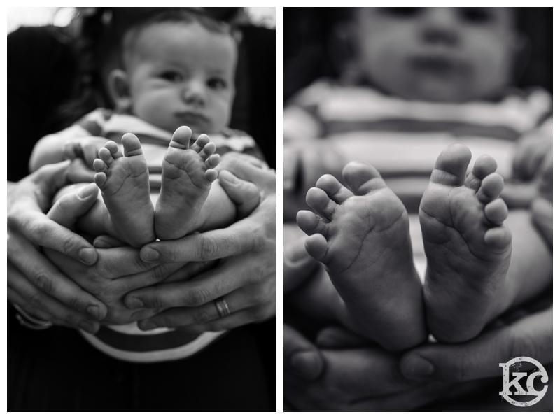 Kristin-Chalmers-Photography-Boston-Family-Photos_0004
