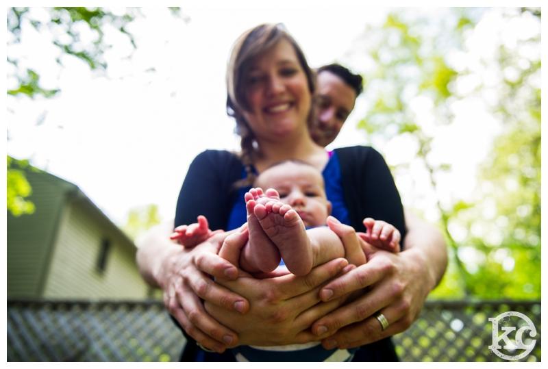 Kristin-Chalmers-Photography-Boston-Family-Photos_0005