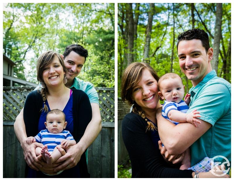 Kristin-Chalmers-Photography-Boston-Family-Photos_0006