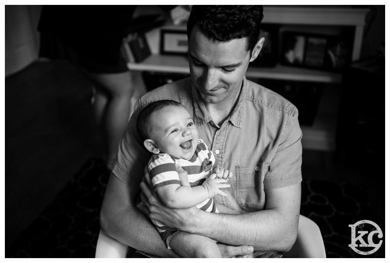 Kristin-Chalmers-Photography-Boston-Family-Photos_0007