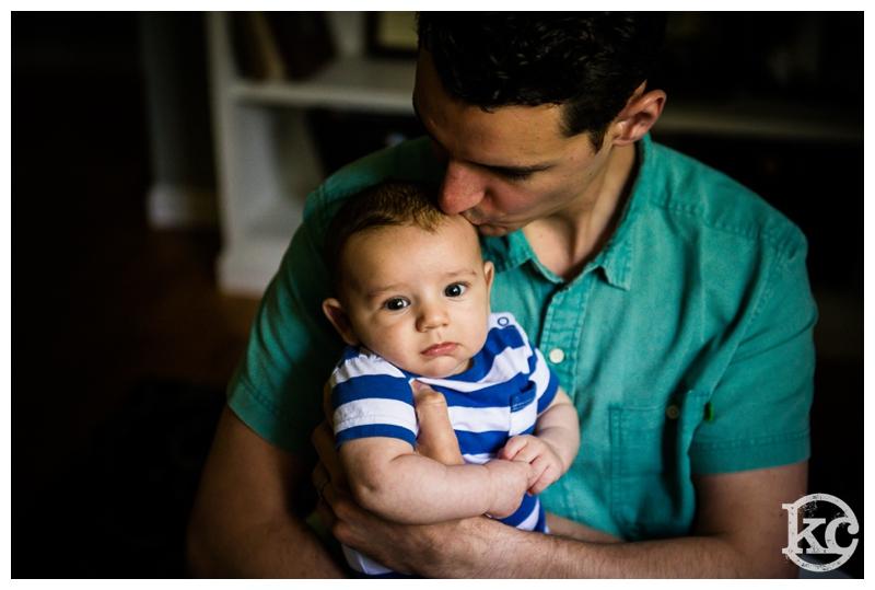 Kristin-Chalmers-Photography-Boston-Family-Photos_0008