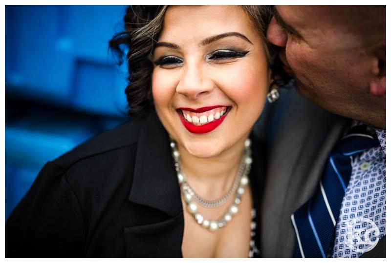 Kristin-Chalmers-Photography-Kirkland-Tap_Trotter-Wedding_0012