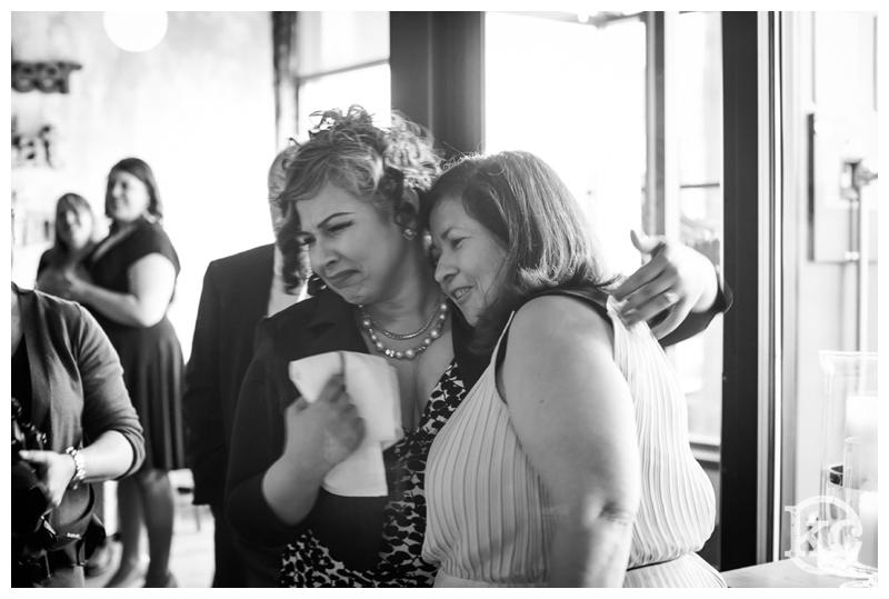 Kristin-Chalmers-Photography-Kirkland-Tap_Trotter-Wedding_0019
