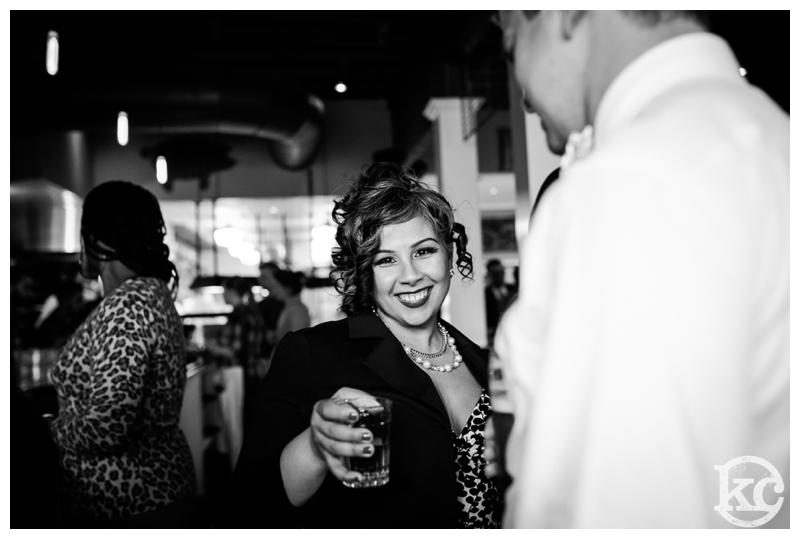Kristin-Chalmers-Photography-Kirkland-Tap_Trotter-Wedding_0039