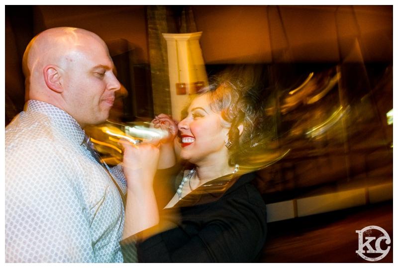 Kristin-Chalmers-Photography-Kirkland-Tap_Trotter-Wedding_0061