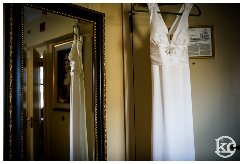 Boston-City-Hall-Elopement-Kristin_Chalmers-Photography-WEB_0205