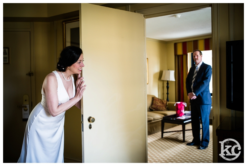 Boston-City-Hall-Elopement-Kristin_Chalmers-Photography-WEB_0216