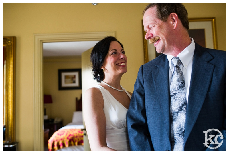 Boston-City-Hall-Elopement-Kristin_Chalmers-Photography-WEB_0219