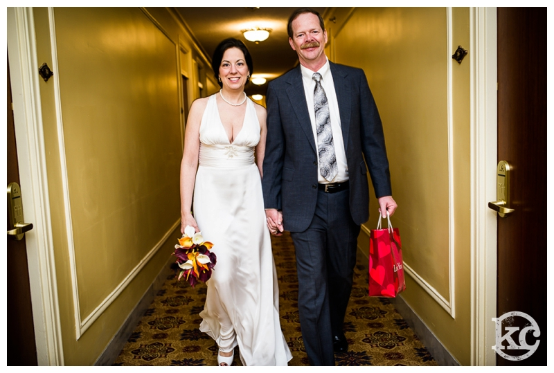 Boston-City-Hall-Elopement-Kristin_Chalmers-Photography-WEB_0228