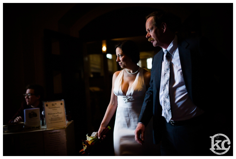 Boston-City-Hall-Elopement-Kristin_Chalmers-Photography-WEB_0231