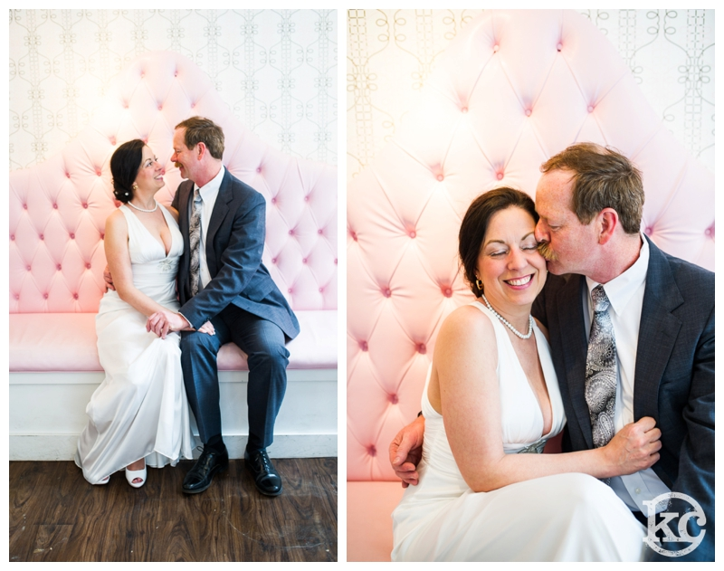 Boston-City-Hall-Elopement-Kristin_Chalmers-Photography-WEB_0237