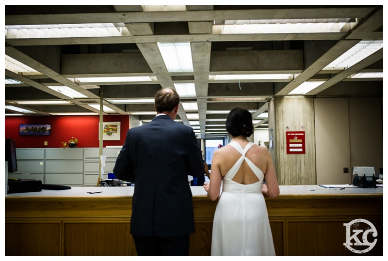 Boston-City-Hall-Elopement-Kristin_Chalmers-Photography-WEB_0240