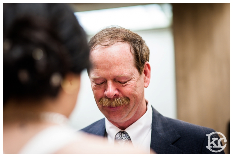 Boston-City-Hall-Elopement-Kristin_Chalmers-Photography-WEB_0245