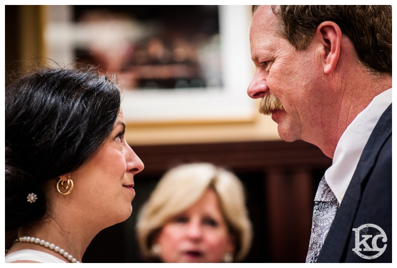 Boston-City-Hall-Elopement-Kristin_Chalmers-Photography-WEB_0251