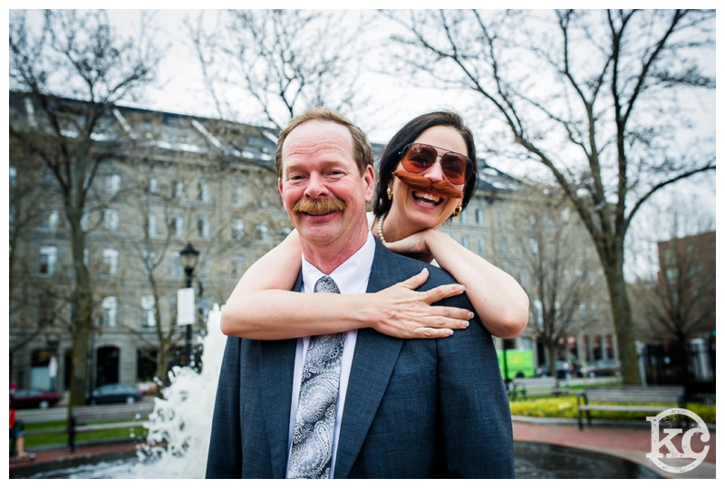 Boston-City-Hall-Elopement-Kristin_Chalmers-Photography-WEB_0259
