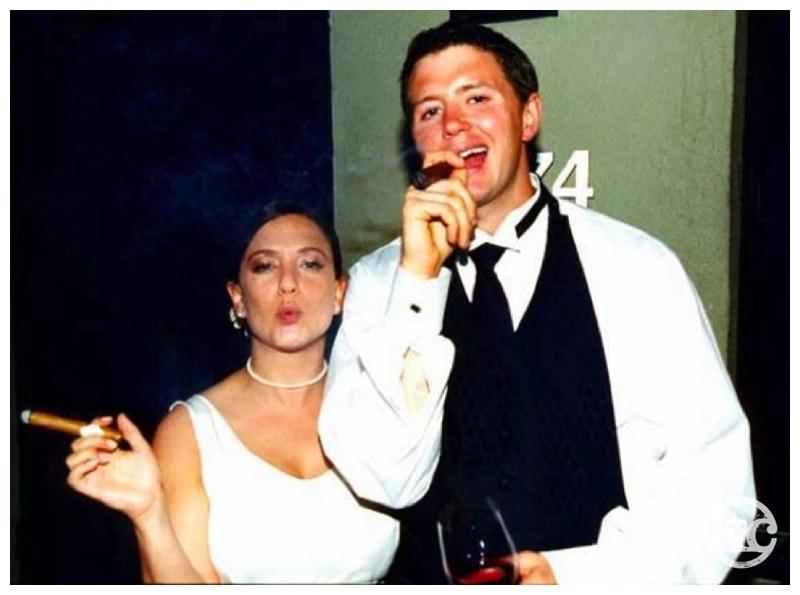 blue-hills-wedding-Kristin-Chalmers-photography_0129