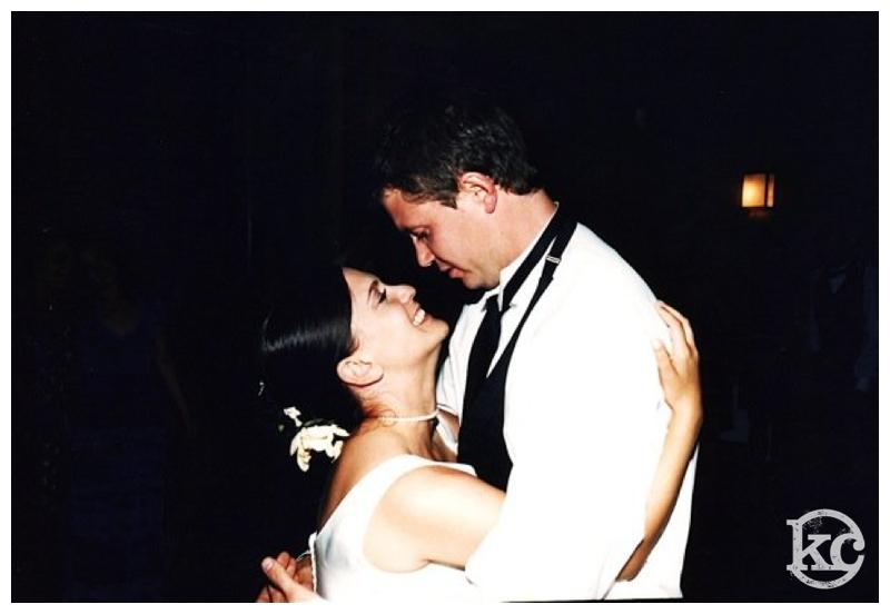 blue-hills-wedding-Kristin-Chalmers-photography_0130