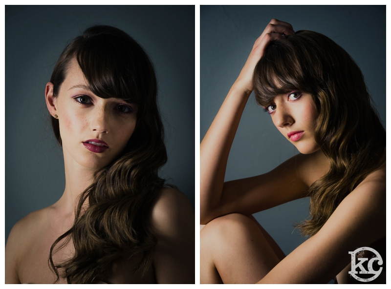 editorial-shoot-Kristin-Chalmers-Photography_0003