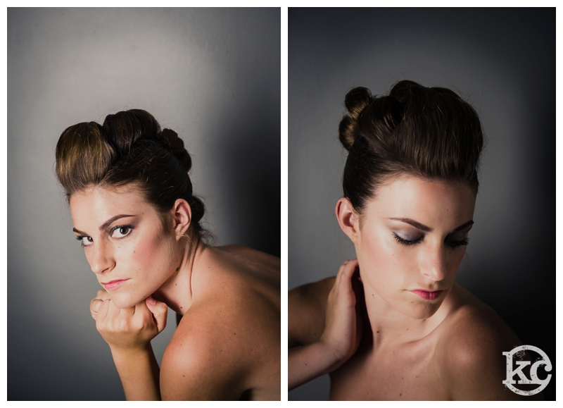 editorial-shoot-Kristin-Chalmers-Photography_0005