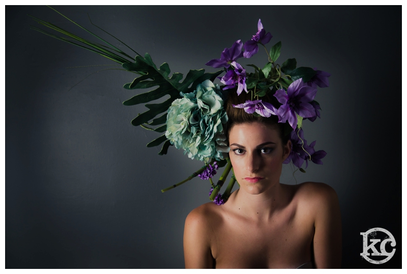 editorial-shoot-Kristin-Chalmers-Photography_0008