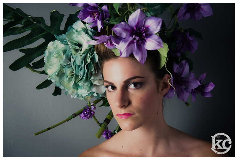 editorial-shoot-Kristin-Chalmers-Photography_0009