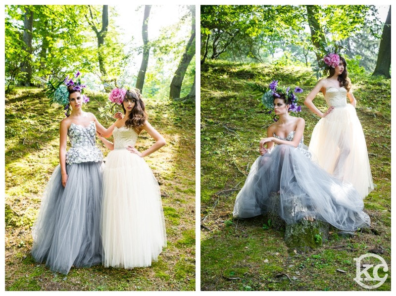 editorial-shoot-Kristin-Chalmers-Photography_0013