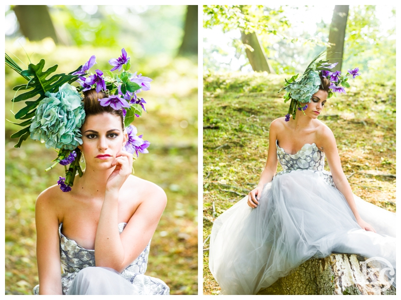 editorial-shoot-Kristin-Chalmers-Photography_0014