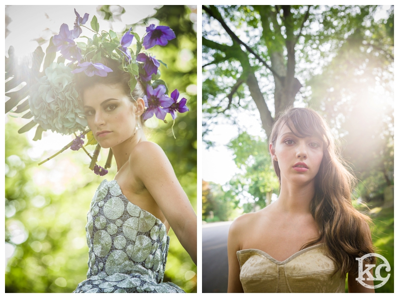 editorial-shoot-Kristin-Chalmers-Photography_0024