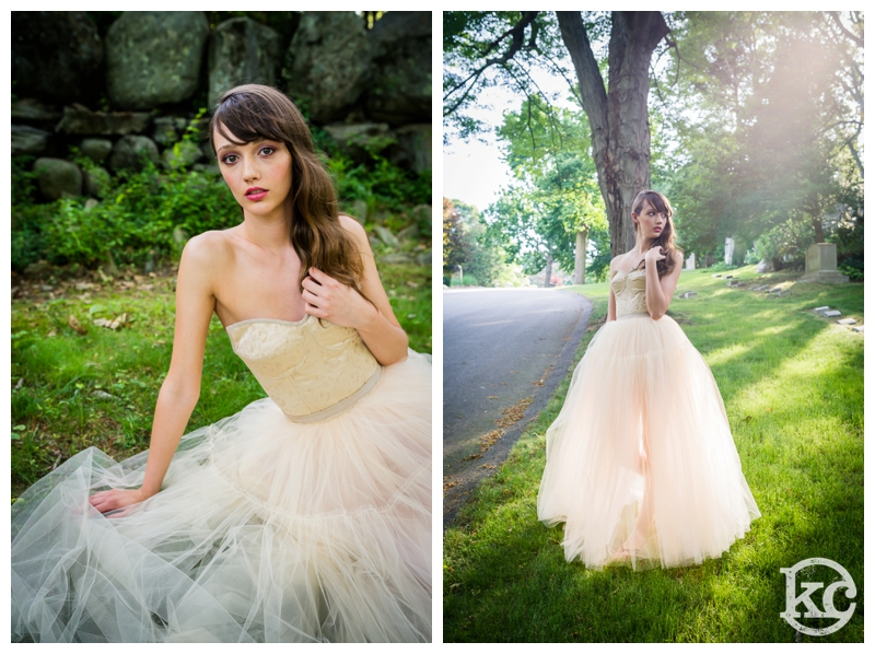 editorial-shoot-Kristin-Chalmers-Photography_0025