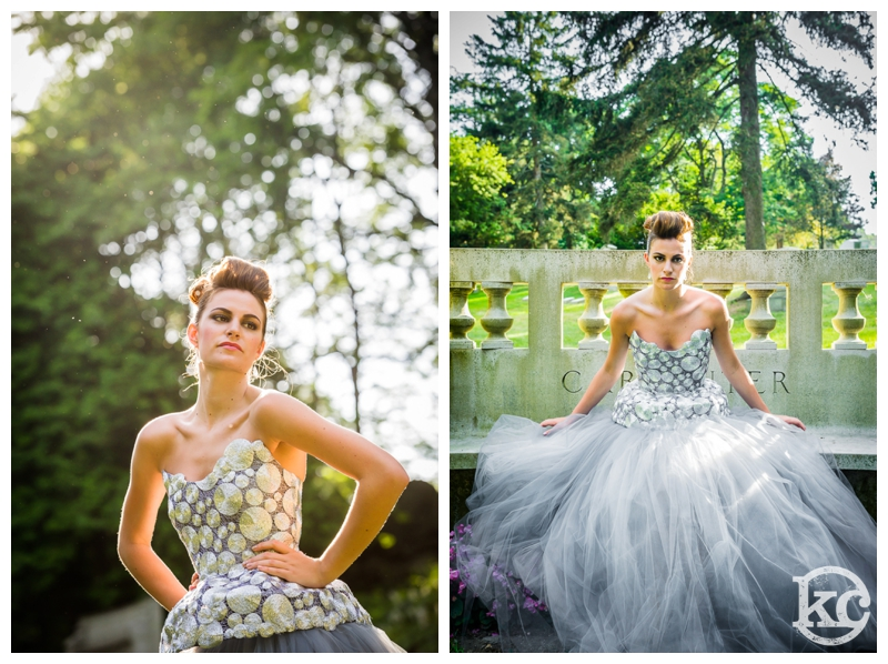 editorial-shoot-Kristin-Chalmers-Photography_0026