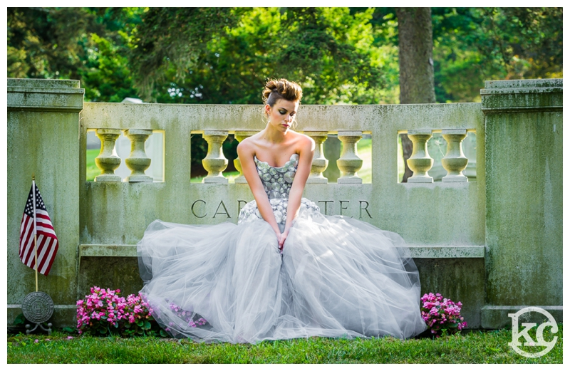 editorial-shoot-Kristin-Chalmers-Photography_0027