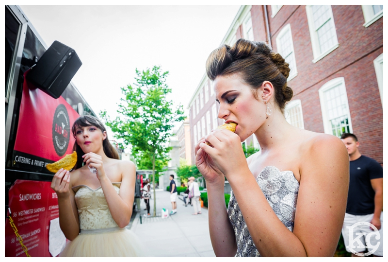 editorial-shoot-Kristin-Chalmers-Photography_0032