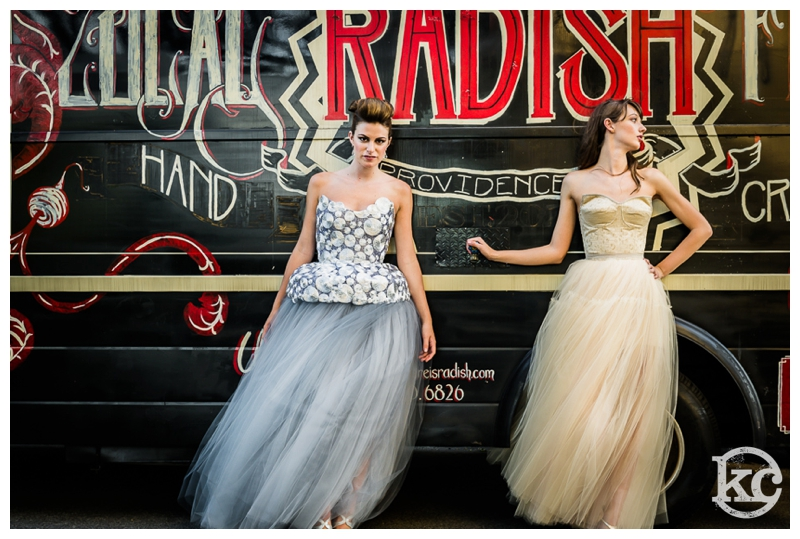 editorial-shoot-Kristin-Chalmers-Photography_0041