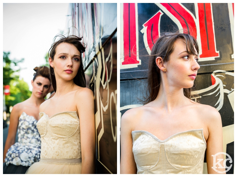 editorial-shoot-Kristin-Chalmers-Photography_0042