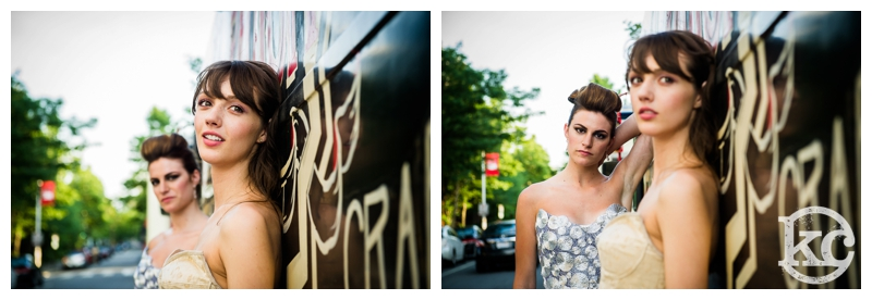 editorial-shoot-Kristin-Chalmers-Photography_0043