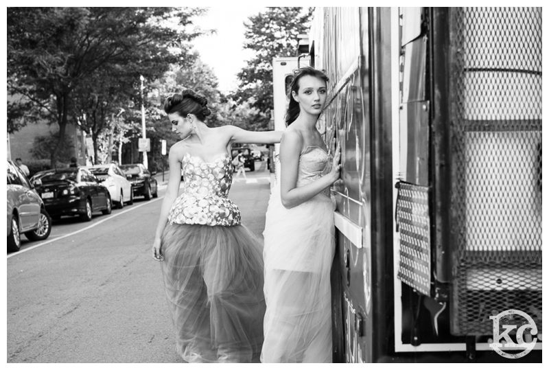 editorial-shoot-Kristin-Chalmers-Photography_0044