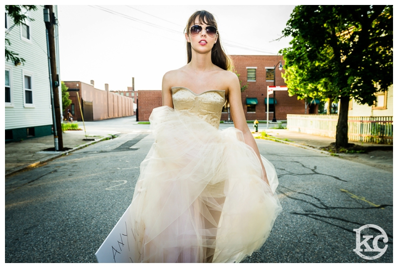 editorial-shoot-Kristin-Chalmers-Photography_0046