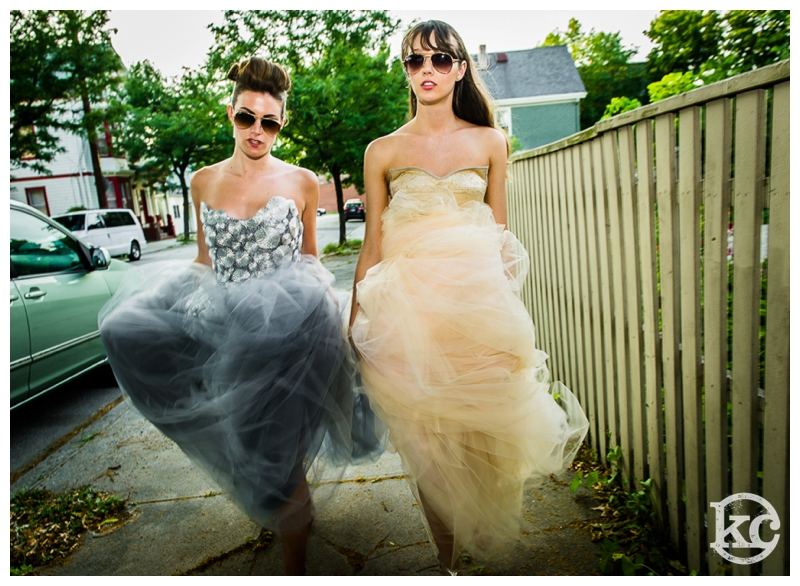 editorial-shoot-Kristin-Chalmers-Photography_0048