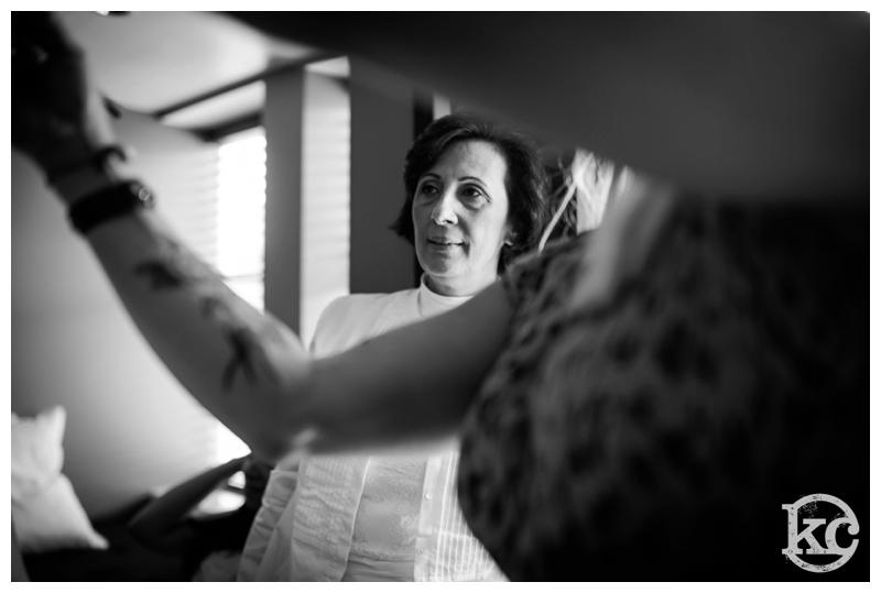 Hawthorne-Bar-Wedding_Kristin-Chalmers-Photography_0004