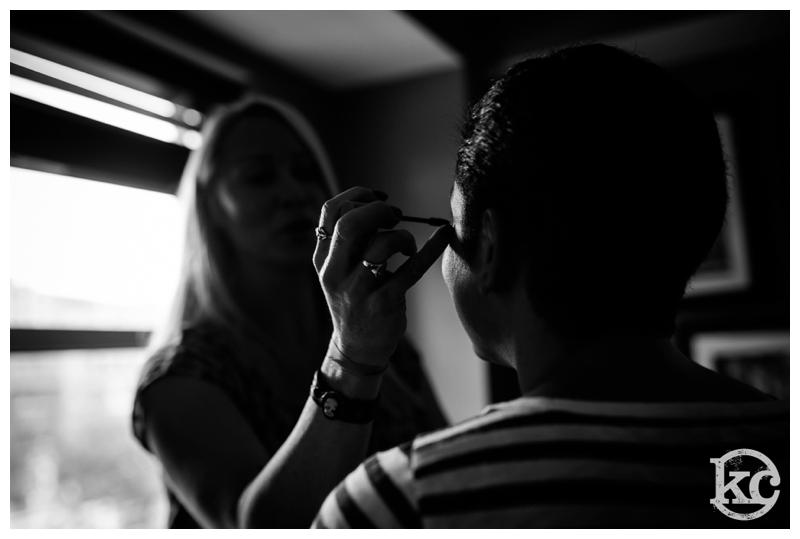 Hawthorne-Bar-Wedding_Kristin-Chalmers-Photography_0006