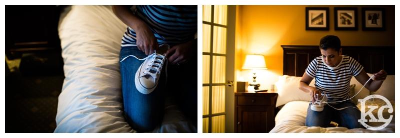 Hawthorne-Bar-Wedding_Kristin-Chalmers-Photography_0010