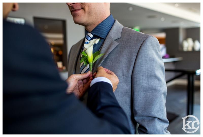 Hawthorne-Bar-Wedding_Kristin-Chalmers-Photography_0014