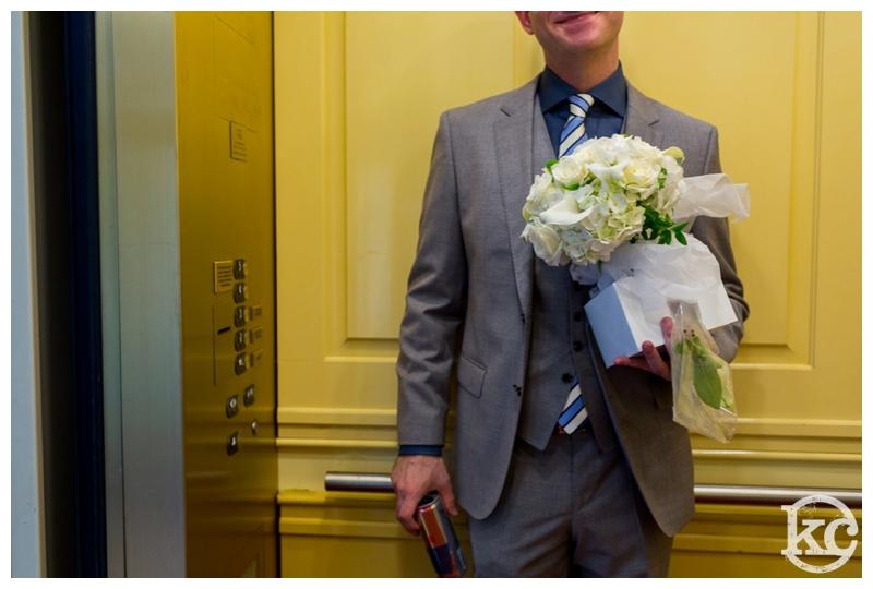 Hawthorne-Bar-Wedding_Kristin-Chalmers-Photography_0015