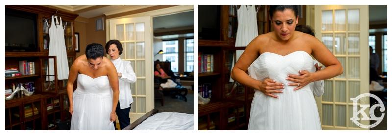 Hawthorne-Bar-Wedding_Kristin-Chalmers-Photography_0018