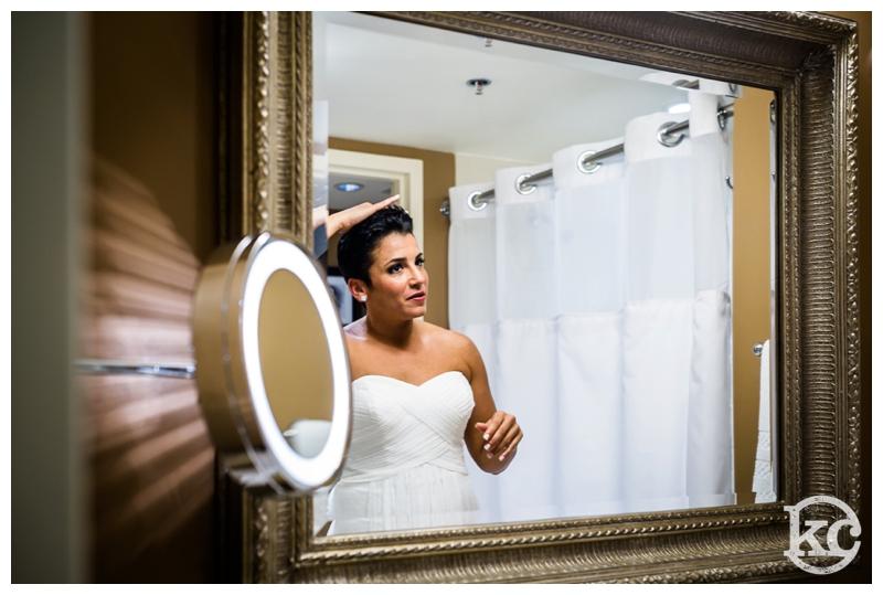 Hawthorne-Bar-Wedding_Kristin-Chalmers-Photography_0021