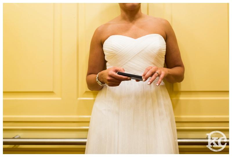 Hawthorne-Bar-Wedding_Kristin-Chalmers-Photography_0023
