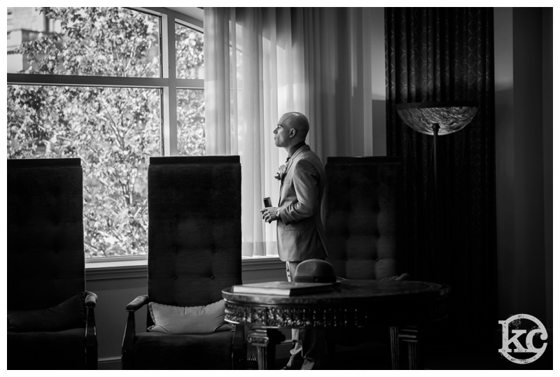 Hawthorne-Bar-Wedding_Kristin-Chalmers-Photography_0024