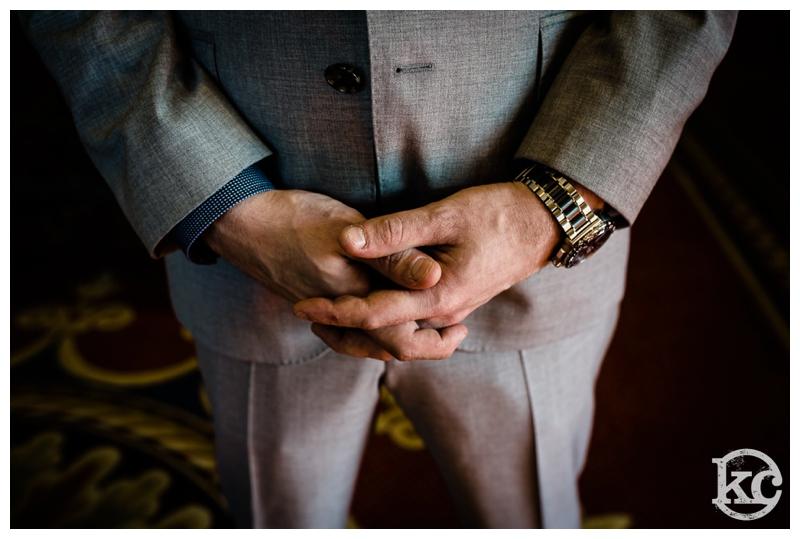 Hawthorne-Bar-Wedding_Kristin-Chalmers-Photography_0026